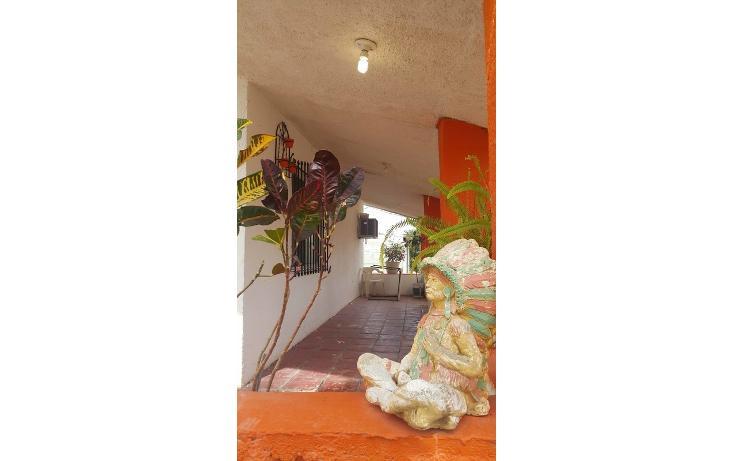 Foto de rancho en venta en  , gonzalez, gonzález, tamaulipas, 1638692 No. 04