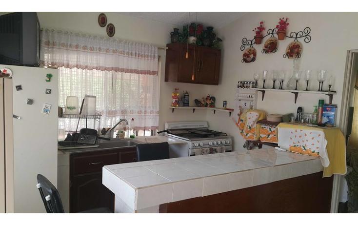 Foto de rancho en venta en  , gonzalez, gonzález, tamaulipas, 1638692 No. 05