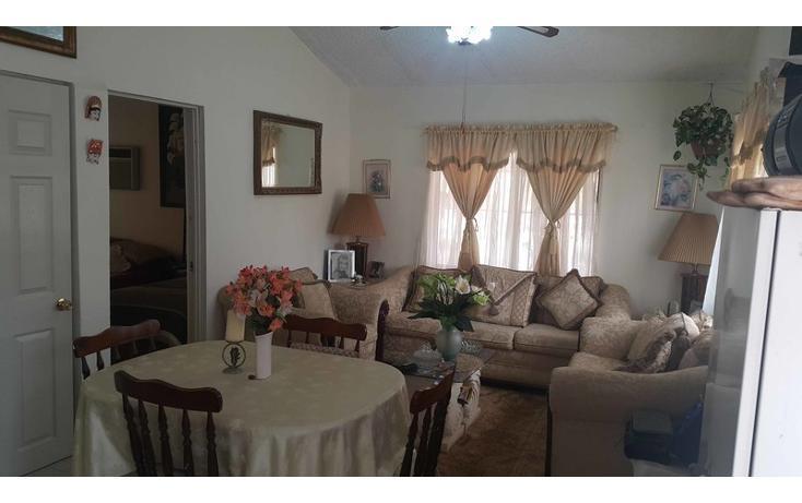 Foto de rancho en venta en  , gonzalez, gonzález, tamaulipas, 1638692 No. 06