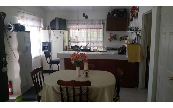 Foto de rancho en venta en  , gonzalez, gonzález, tamaulipas, 1638692 No. 09