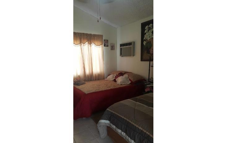 Foto de rancho en venta en  , gonzalez, gonzález, tamaulipas, 1638692 No. 11