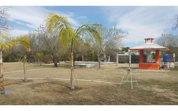 Foto de rancho en venta en  , gonzalez, gonzález, tamaulipas, 1638692 No. 16