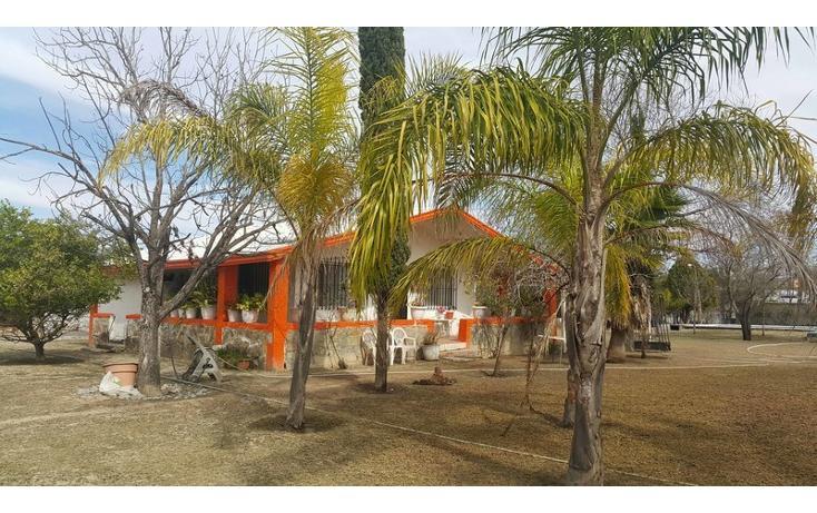 Foto de rancho en venta en  , gonzalez, gonzález, tamaulipas, 1638692 No. 17