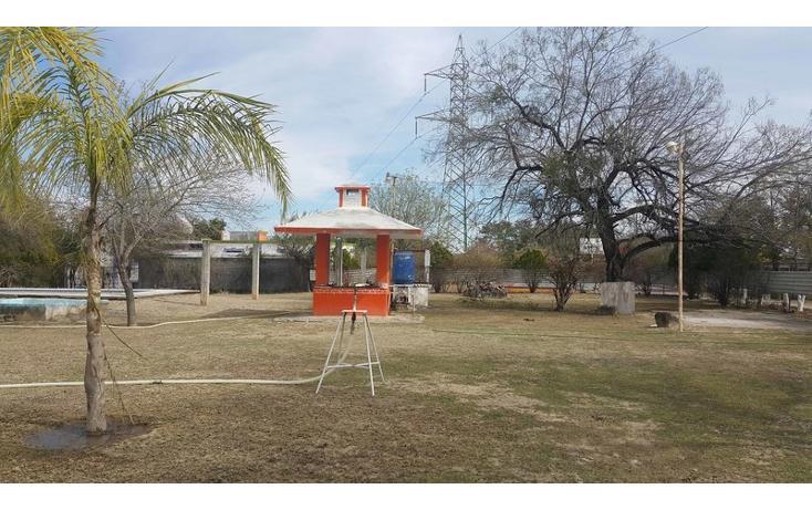 Foto de rancho en venta en  , gonzalez, gonzález, tamaulipas, 1638692 No. 18
