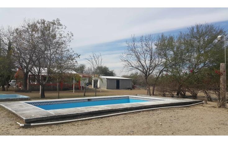 Foto de rancho en venta en  , gonzalez, gonzález, tamaulipas, 1638692 No. 19
