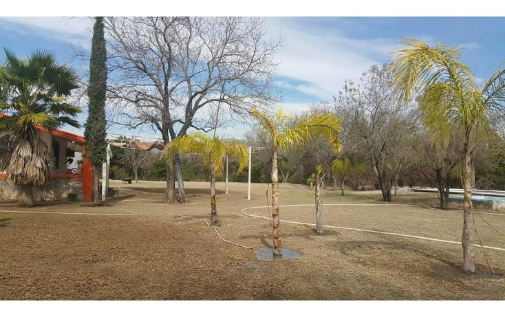 Foto de rancho en venta en  , gonzalez, gonzález, tamaulipas, 1638692 No. 20