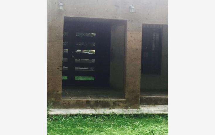 Foto de casa en venta en gonzález ortega 206, morelos centro, morelos, coahuila de zaragoza, 1820126 no 04