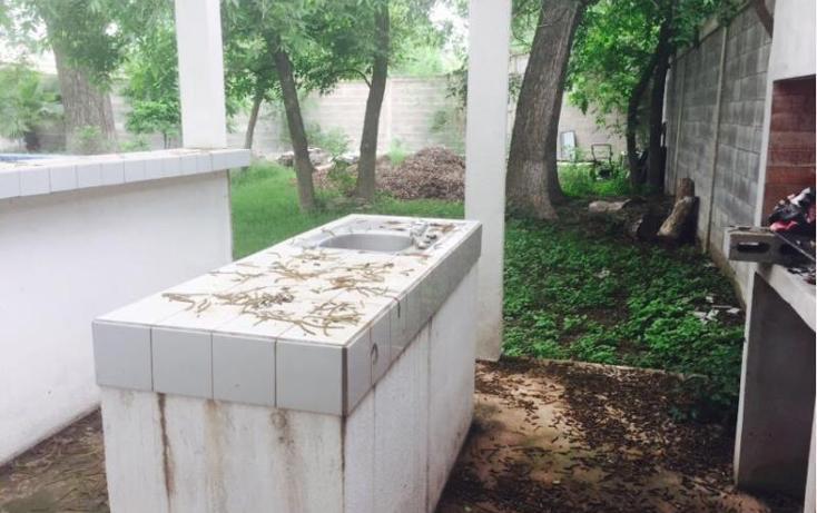 Foto de casa en venta en gonzález ortega 206, morelos centro, morelos, coahuila de zaragoza, 1820126 no 06