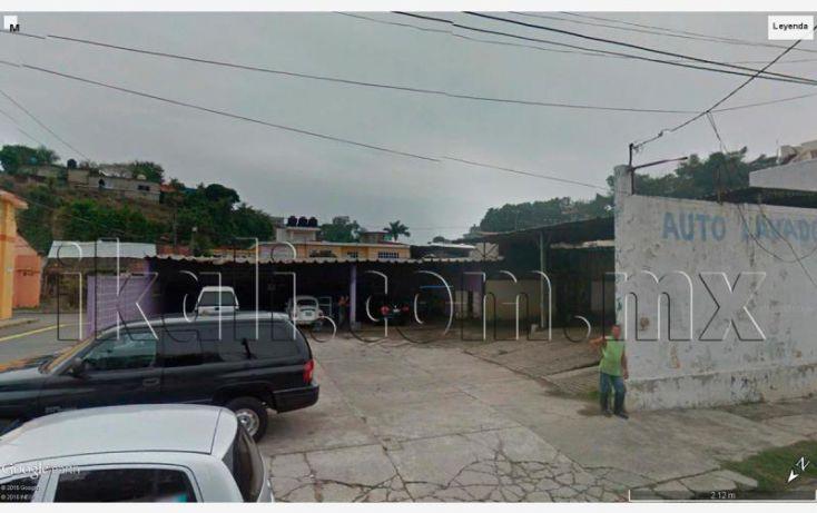 Foto de local en renta en gonzalez ortega 29, túxpam de rodríguez cano centro, tuxpan, veracruz, 2029700 no 01