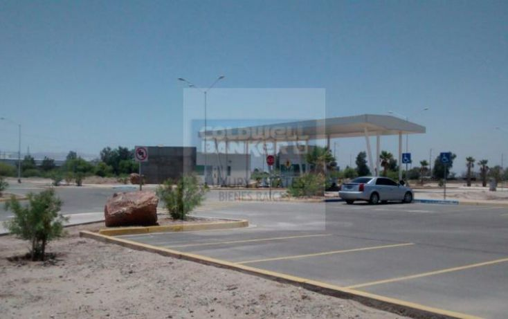 Foto de terreno habitacional en venta en, gonzález ortega, mexicali, baja california norte, 1842650 no 04
