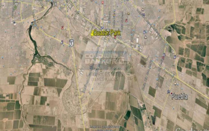 Foto de terreno habitacional en venta en, gonzález ortega, mexicali, baja california norte, 1842650 no 11