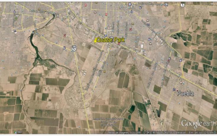 Foto de terreno comercial en venta en, gonzález ortega, mexicali, baja california norte, 882669 no 01