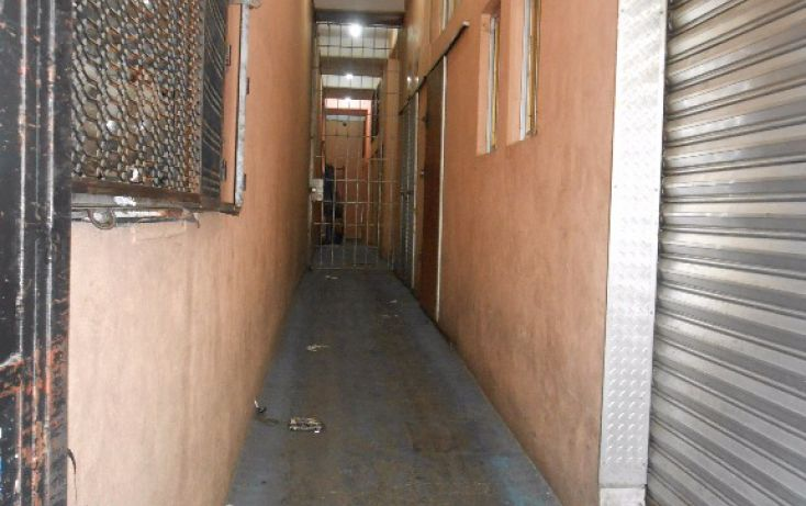 Foto de casa en venta en gonzález ortega, morelos, cuauhtémoc, df, 1769354 no 01
