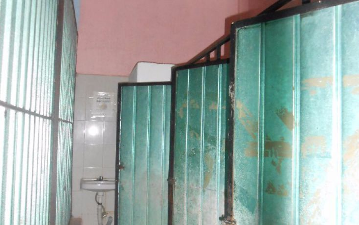 Foto de casa en venta en gonzález ortega, morelos, cuauhtémoc, df, 1769354 no 03