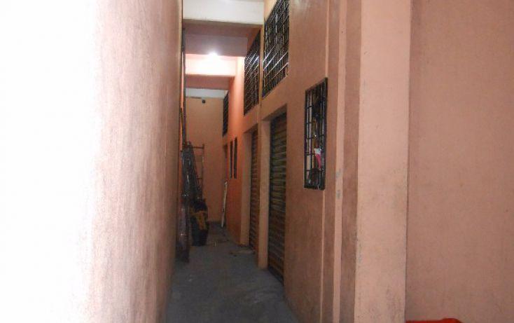 Foto de casa en venta en gonzález ortega, morelos, cuauhtémoc, df, 1769354 no 04