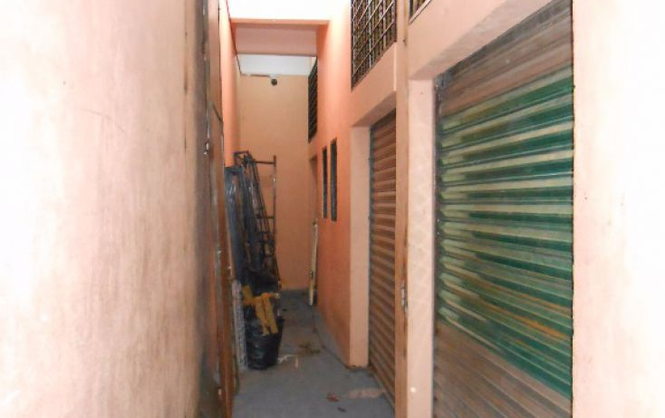 Foto de casa en venta en gonzález ortega, morelos, cuauhtémoc, df, 1769354 no 05