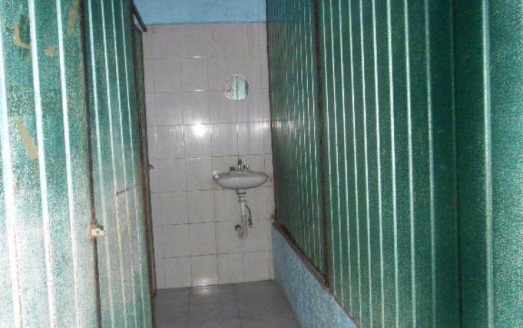 Foto de casa en venta en gonzález ortega, morelos, cuauhtémoc, df, 1769354 no 06