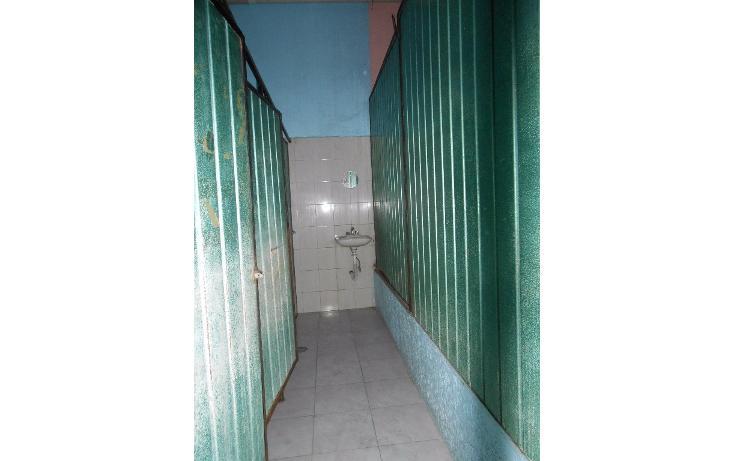 Foto de casa en venta en gonzález ortega , morelos, cuauhtémoc, distrito federal, 1769354 No. 06