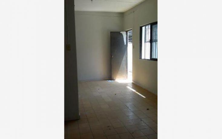 Foto de casa en venta en gonzalez pages 479, veracruz centro, veracruz, veracruz, 1586910 no 02