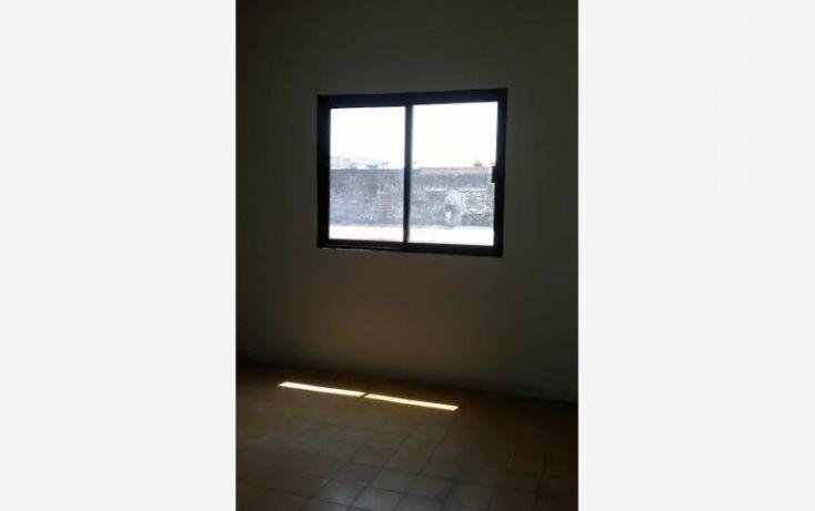 Foto de casa en venta en gonzalez pages 479, veracruz centro, veracruz, veracruz, 1586910 no 03