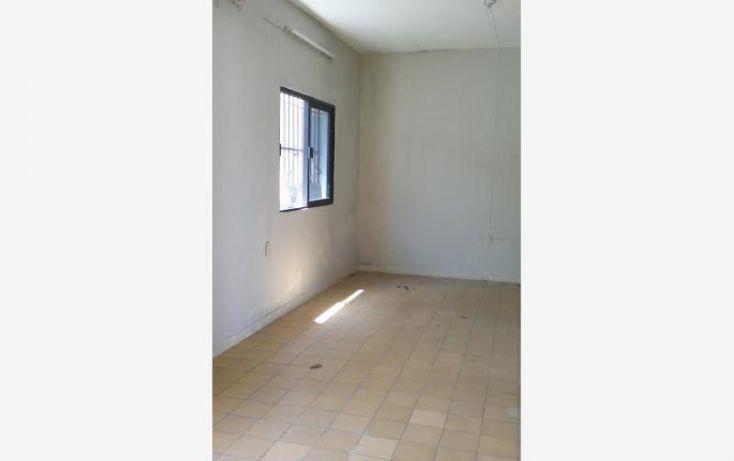 Foto de casa en venta en gonzalez pages 479, veracruz centro, veracruz, veracruz, 1586910 no 04