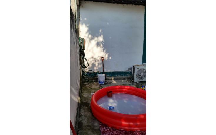 Foto de casa en venta en  , gonzalez, p?nuco, veracruz de ignacio de la llave, 1056837 No. 08
