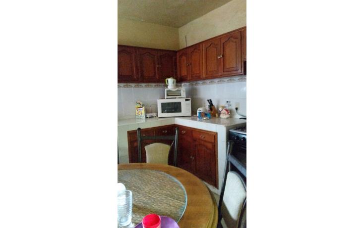 Foto de casa en venta en  , gonzalez, p?nuco, veracruz de ignacio de la llave, 1056837 No. 09