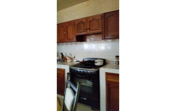 Foto de casa en venta en  , gonzalez, p?nuco, veracruz de ignacio de la llave, 1056837 No. 10