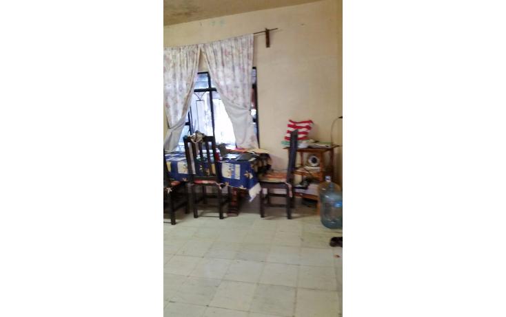 Foto de casa en venta en  , gonzalez, p?nuco, veracruz de ignacio de la llave, 1056837 No. 11
