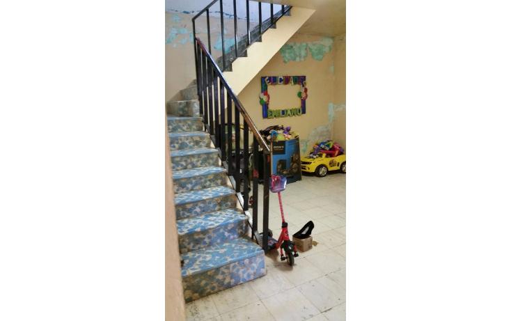 Foto de casa en venta en  , gonzalez, p?nuco, veracruz de ignacio de la llave, 1056837 No. 12