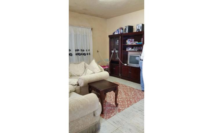 Foto de casa en venta en  , gonzalez, p?nuco, veracruz de ignacio de la llave, 1056837 No. 13