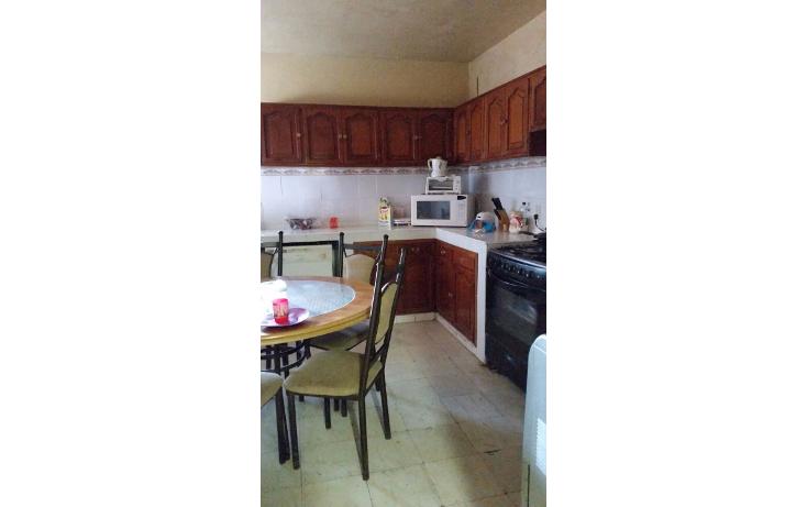 Foto de casa en venta en  , gonzalez, p?nuco, veracruz de ignacio de la llave, 1056837 No. 15