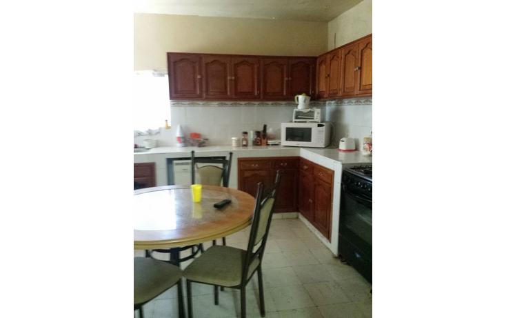 Foto de terreno habitacional en venta en  , gonzalez, pánuco, veracruz de ignacio de la llave, 1079029 No. 03
