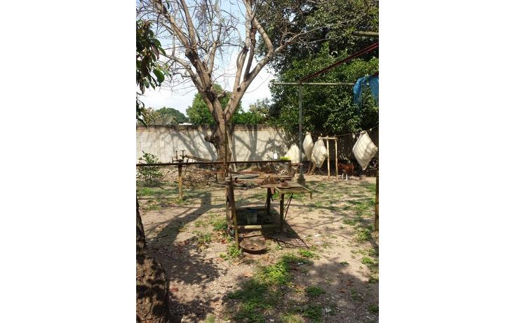 Foto de terreno habitacional en venta en  , gonzalez, pánuco, veracruz de ignacio de la llave, 1079029 No. 04