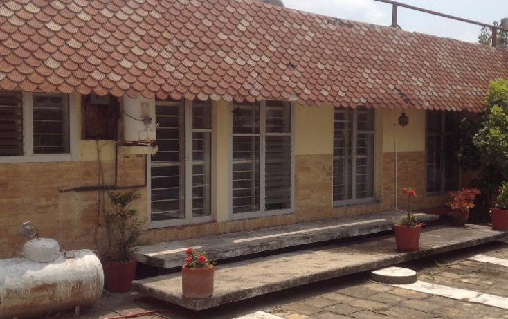 Foto de casa en venta en  , gonzalez, p?nuco, veracruz de ignacio de la llave, 1930430 No. 03