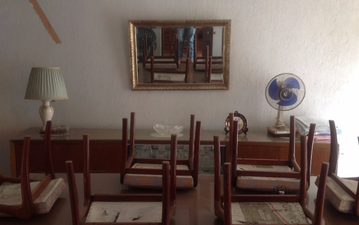 Foto de casa en venta en  , gonzalez, p?nuco, veracruz de ignacio de la llave, 1930430 No. 06