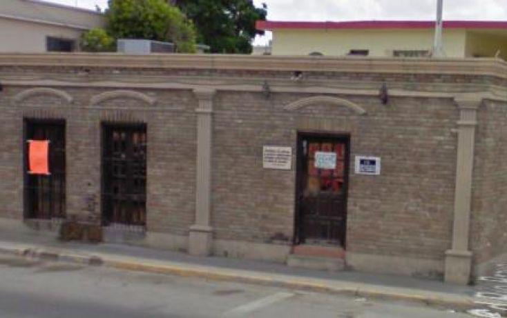Foto de local en venta en gonzalez y 14 esquina, matamoros centro, matamoros, tamaulipas, 1742533 no 01