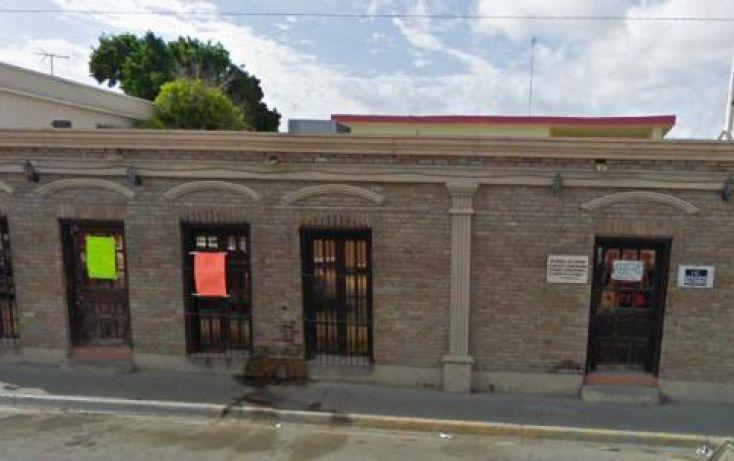 Foto de local en venta en gonzalez y 14 esquina, matamoros centro, matamoros, tamaulipas, 1742533 no 02