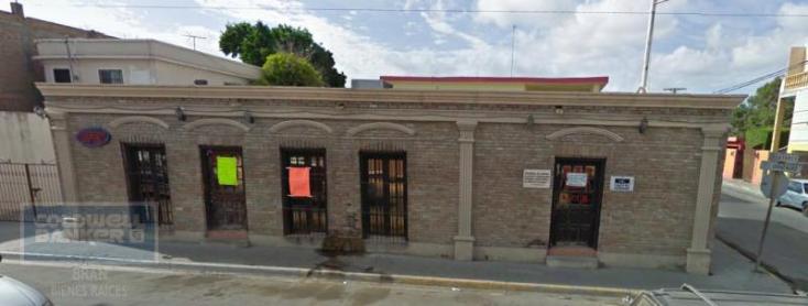 Foto de local en venta en  , matamoros centro, matamoros, tamaulipas, 1742533 No. 02