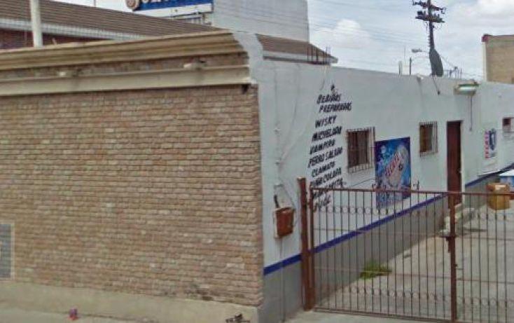 Foto de local en venta en gonzalez y 14 esquina, matamoros centro, matamoros, tamaulipas, 1742533 no 03