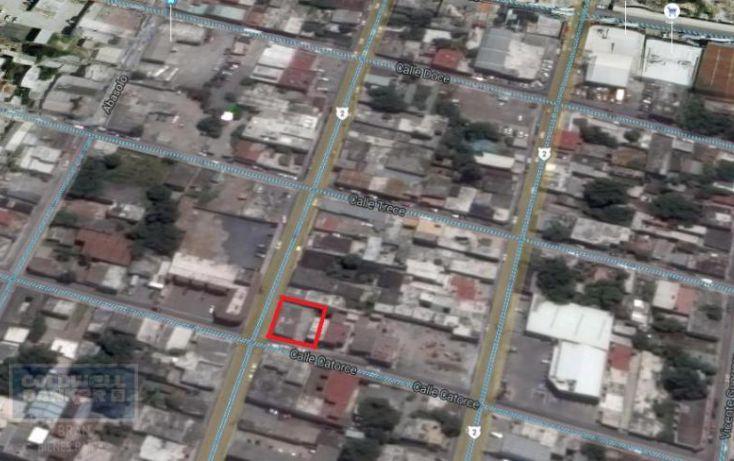 Foto de local en venta en gonzalez y 14 esquina, matamoros centro, matamoros, tamaulipas, 1742533 no 05