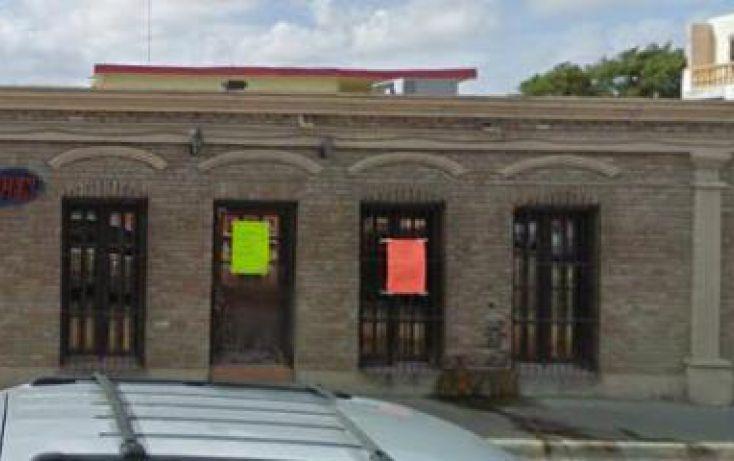 Foto de local en venta en gonzalez y 14 esquina, matamoros centro, matamoros, tamaulipas, 1742533 no 06