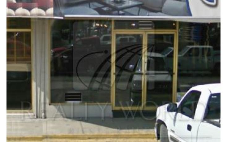 Foto de local en renta en gonzalitos  sur 220, san jerónimo, monterrey, nuevo león, 612665 no 01