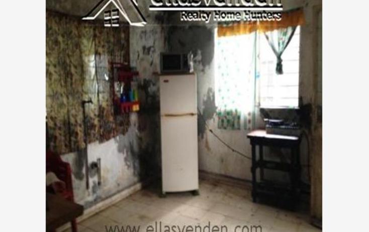 Foto de casa en venta en gonzalitos 1940, 20 de septiembre, juárez, nuevo león, 2671841 No. 18