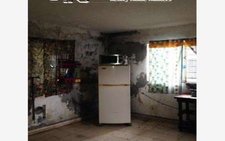 Foto de casa en venta en gonzalitos 1940, 20 de septiembre, juárez, nuevo león, 2671841 No. 19