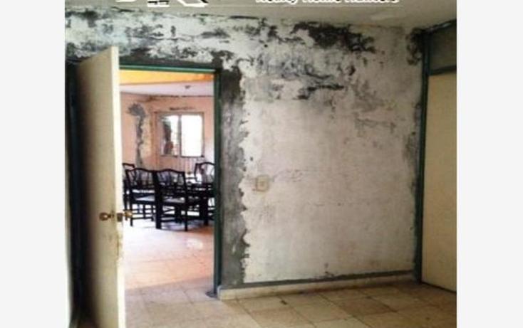 Foto de casa en venta en gonzalitos 1940, 20 de septiembre, juárez, nuevo león, 2671841 No. 23