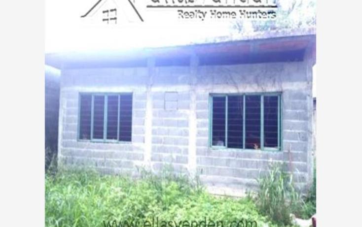 Foto de casa en venta en gonzalitos 1940, 20 de septiembre, juárez, nuevo león, 2671841 No. 37