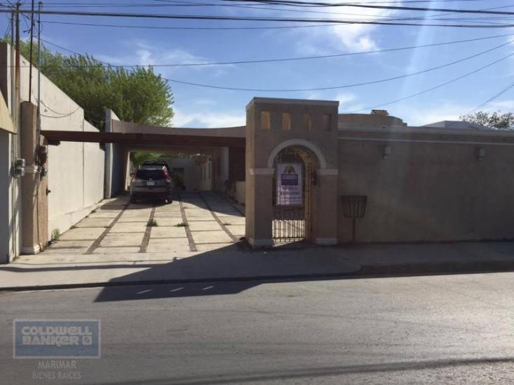 Foto de casa en venta en  , cadereyta jimenez centro, cadereyta jiménez, nuevo león, 1659367 No. 01