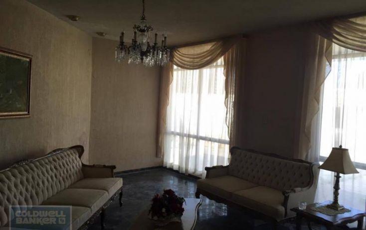 Foto de casa en venta en gonzalitos, cadereyta jimenez centro, cadereyta jiménez, nuevo león, 1659367 no 02