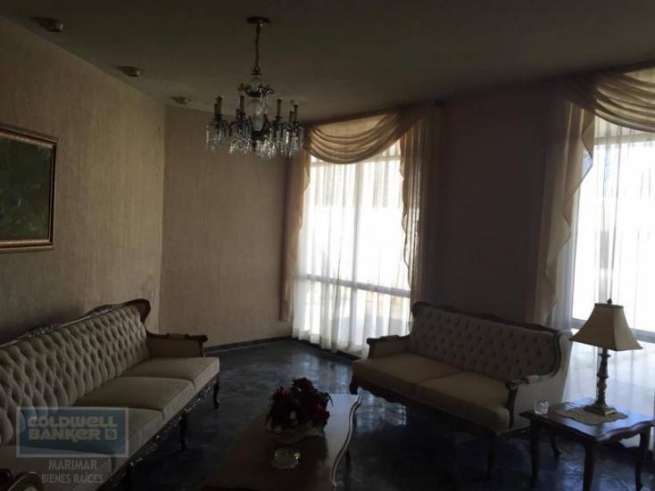 Foto de casa en venta en  , cadereyta jimenez centro, cadereyta jiménez, nuevo león, 1659367 No. 02